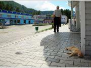 Фото: Валерий Блинов